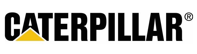 Caterpillar-logo-2