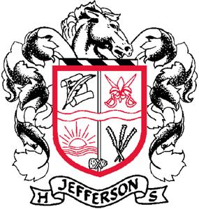 Jefferson_High_School_(Indiana)_crest-logo