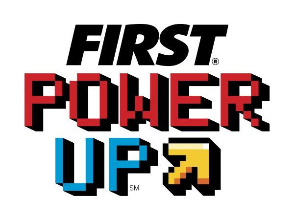 18-frc-logo-power-up-bc